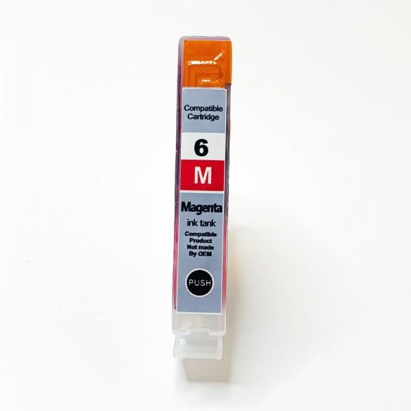 Canon Compatible Ink - BCI 6eM