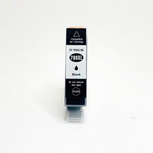 Canon Compatible Ink - CLI-780XL {Black}