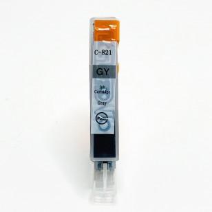 Canon Compatible Ink - CLI-821 G
