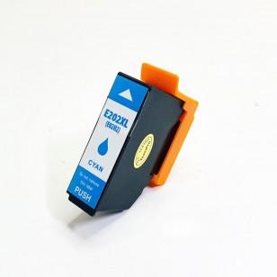 Epson Compatible Ink - T02H283  {C}