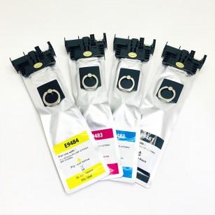 Epson Compatible Ink -T948300 {M}