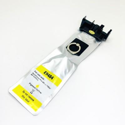 Epson Compatible Ink -T948400   {Y}