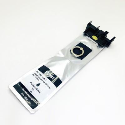 Epson Compatible Ink -T949100 {BK}