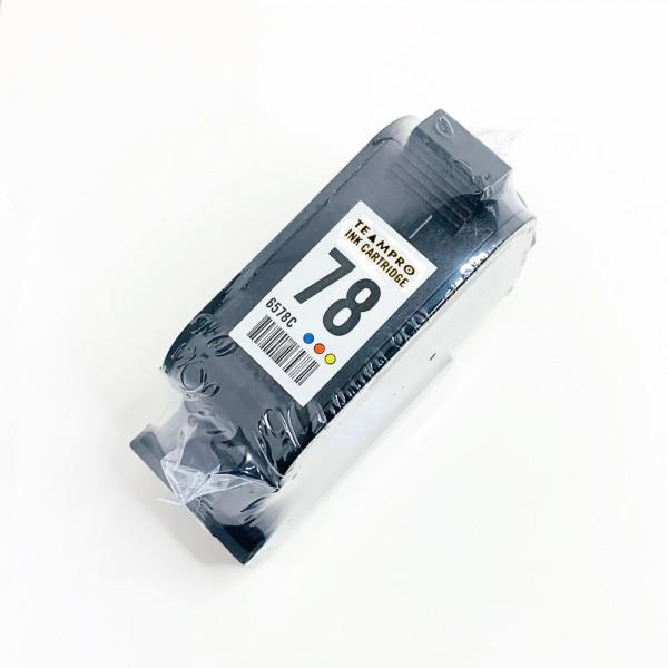 HP Compatible Ink -78C