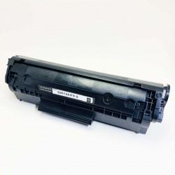 碳粉打印機型號