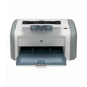 Hp 碳粉打印機 1