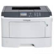 LEXMARK 墨盒打印機