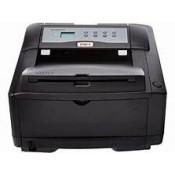 OKI 墨盒打印機