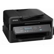EPSON 墨盒打印機 1
