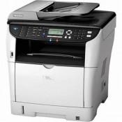 RICOH 墨盒打印機