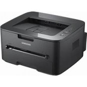 SAMSUNG 墨盒打印機